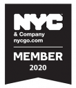logo www.nycgo.com