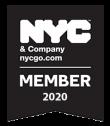 logo www.nycgo.com